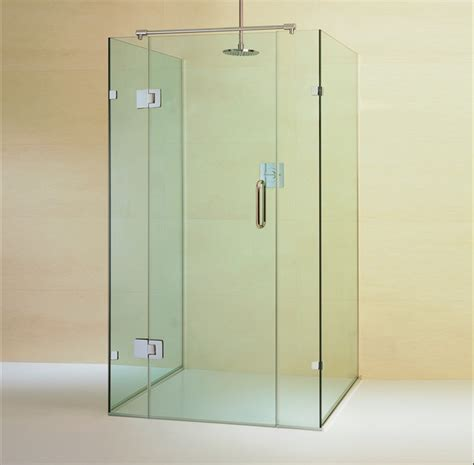 Shower Enclosure Kits by Littlesmornings Shower Enclosures Kits Custom Shower Enclosures Shower Stalls And Kits St