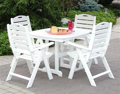 Patio Dining Sets Made In Usa Innovation Pixelmari Com Patio Furniture Usa