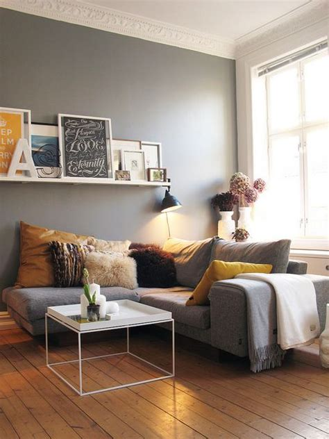 what color to paint small living room choosing paint colors for living rooms adding