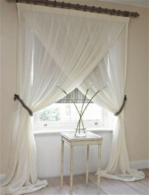 curtain design ideas for bedroom 20 best ideas about bedroom curtains on pinterest diy