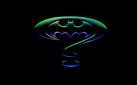 Wallpaper Batman Forever | batman forever computer wallpapers desktop backgrounds
