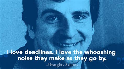 douglas quotes douglas quotes sayings 328 quotations