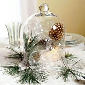 how to make a pine cone angel christmas tree ornament
