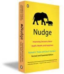 nudge book outcome3 internet marketing services