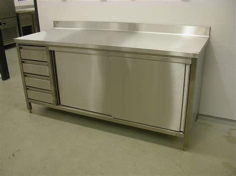 meuble de cuisine indpendant lot central cuisine ikea