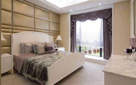 imbiancare appartamento imbiancare casa appartamento pareti soffitti roma
