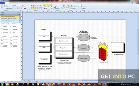 is visio free free visio professional pin visio 2010