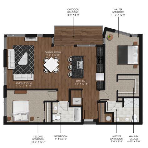 2 bedroom 2 bathroom apartments awesome 2 bedroom 2 bathroom apartments contemporary