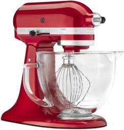 Kitchen Aid Stand Mixer by Designapplause Stand Mixer 5 Quart Kitchenaid