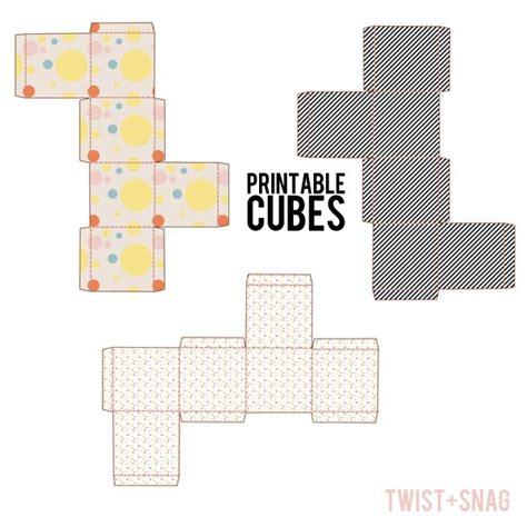 free templates for cupcake boxes printable cupcake boxes via twistandsnag com cupcake