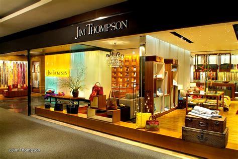 jims shop jim thompson thai silk shop where to find thai silk in