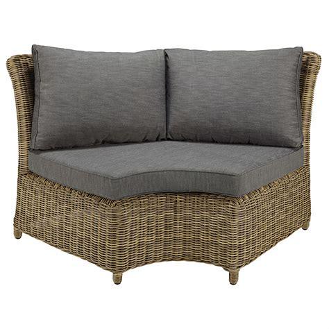 sofa unit modular corner sofa unit infosofa co