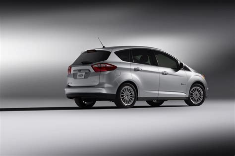 ford     seat grand  max   usa   hybrid  seat  max carscoops