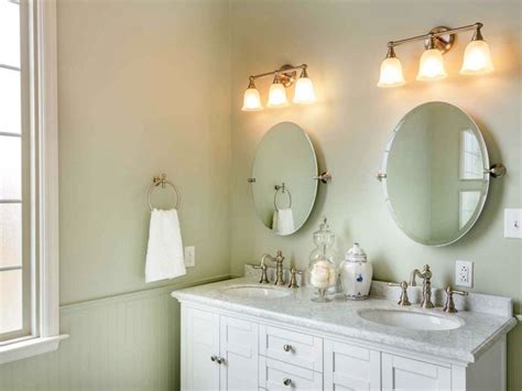 bathroom vanity light fixtures top bathroom