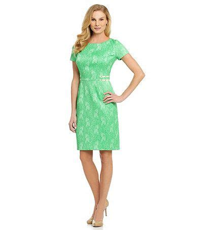 Melani Mint 17 best images about luck of the on green pattern and what s
