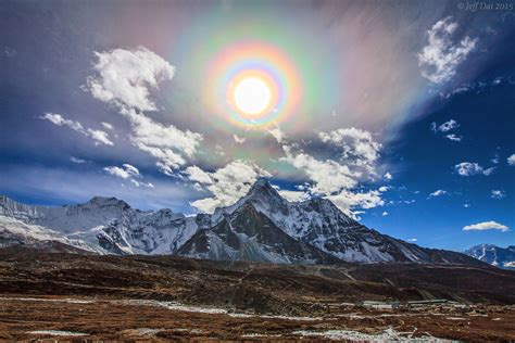 picture of day apod 2016 january 11 a colorful solar corona the