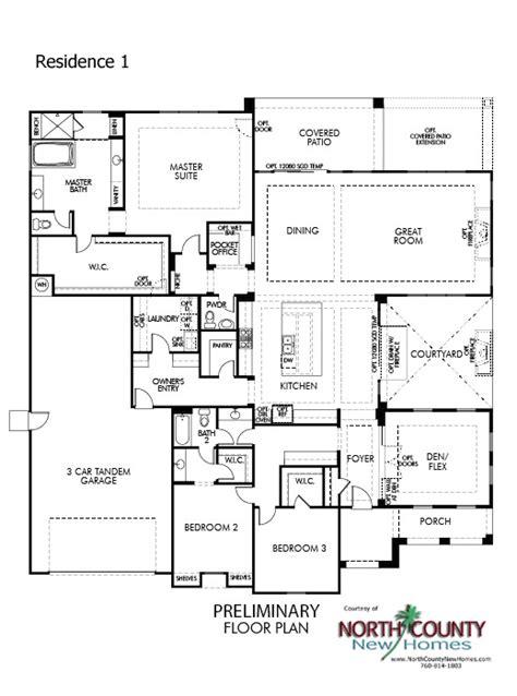 hayden homes floor plans hayden homes vista floor plan photo home design