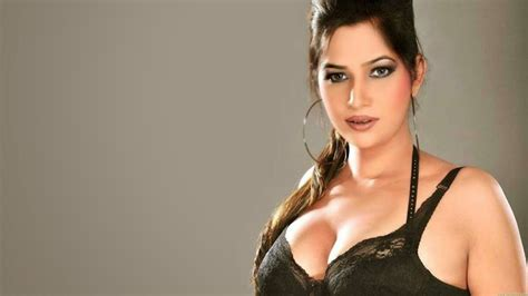 wallpaper hd hot global pictures gallery tanisha singh full hd wallpapers