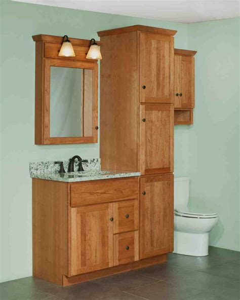 bathroom vanity and linen cabinet sets home furniture design