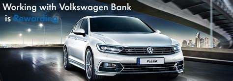 volswagen bank home volkswagen bank rewards
