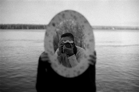 Analog Photographer don t talk to me about analogue photography