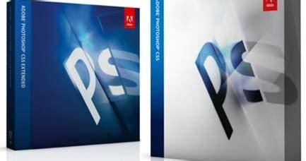 membuat photoshop cs6 jadi full version themaxshelite download adobe photoshop cs6 terbaru 2013