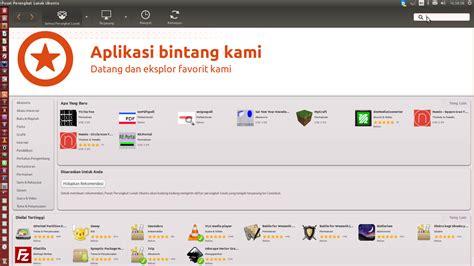 doodle aplikasi bendera spanduk umbul 2 kain aplikasi atau program yang