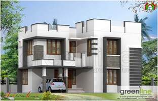 house elevations simple house elevation in 1600 square feet architecture