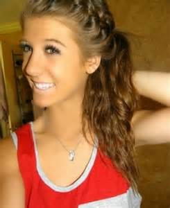 college hairstyles in rebonded hai 8 beautiful hairstyles for college girls styles at life