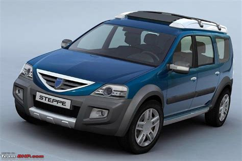 renault duster edit now confirmed for india team bhp