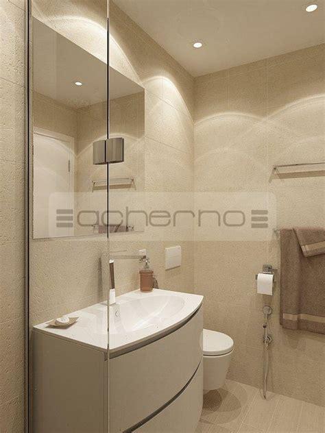 innenarchitektur badezimmer acherno wohnung design das keine langweile zul 228 sst