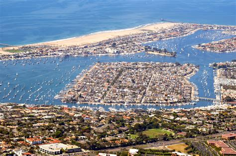 balboa island new years buddy ebsen thailand footprint impressions left by the