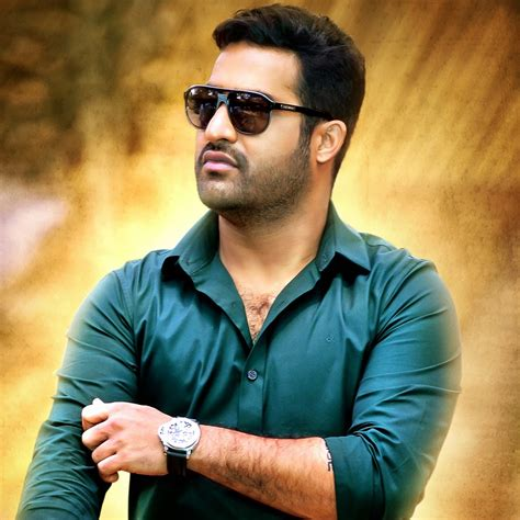 ntr biography in hindi jr ntr biography wiki son height caste family mother