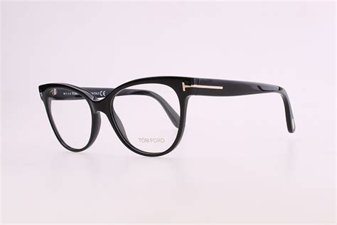 tom ford tf 5291 001 special offers