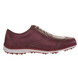 footjoy golf shoes for images
