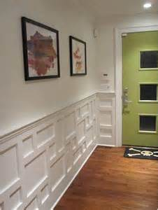 Ideas For Painting Wainscoting Interior Design Tampa Wonderful World Of Wainscoting