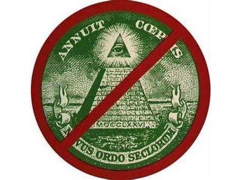 Uang Rp 10 000 rahasia illuminati di uang rp 10 000 indonesia kebetulan