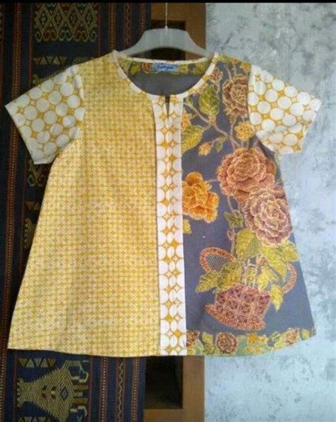 Baju Blus Yevi Top By Start Model Sederhana Modis Trendy 1069 best images about klambi batik on day dresses fashion weeks and linen shirts