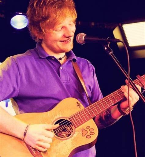 ed sheeran heaven mp3 download cifra club friends ed sheeran