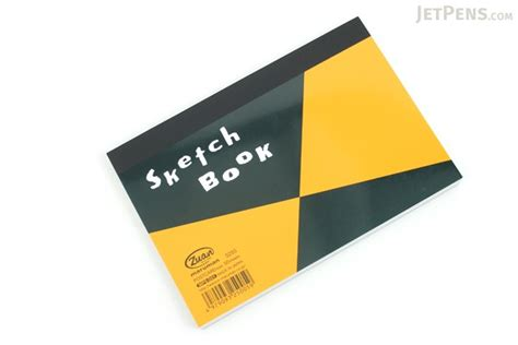 zuan sketchbook maruman zuan series sketch book sketch pad postcard size