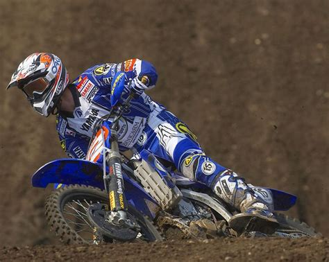 motocross biking 25 best stefan everts images on biking dirt