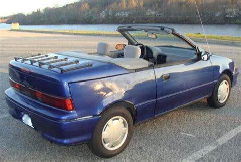 small engine service manuals 1993 geo prizm electronic valve timing geo metro 1 3 engine for sale geo free engine image for user manual download