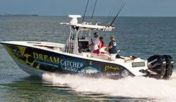 cheap yellowfin boats yellowfin yachts bay boats center console fishing boats