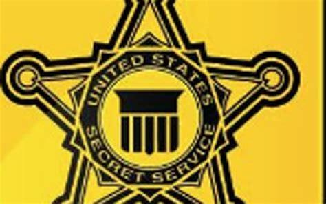 secret service logo 1 secret service settles racial discrimination suit