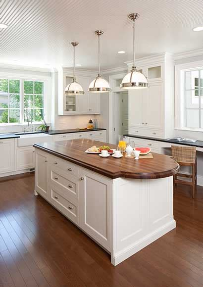 kitchen design michigan kitchen design francesca owings asid interior design