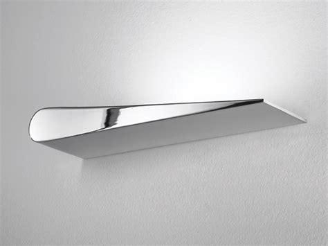 bianchi illuminazione ojeh net particolari di decoro per pareti moderno