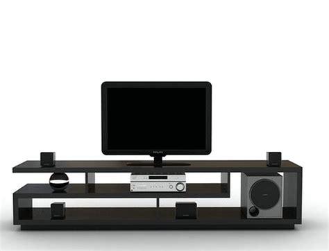 Rak Tv Minimalis Unik 35 desain rak tv minimalis modern terbaru dekor rumah