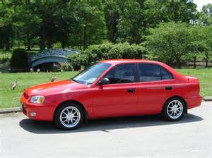 2002 hyundai accent repair manual myideasbedroom com