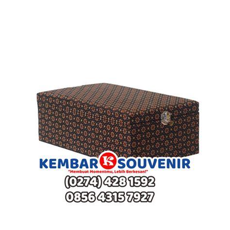 Jual Klakat Surabaya jual box plakat bikin kotak vandel bandung surabaya