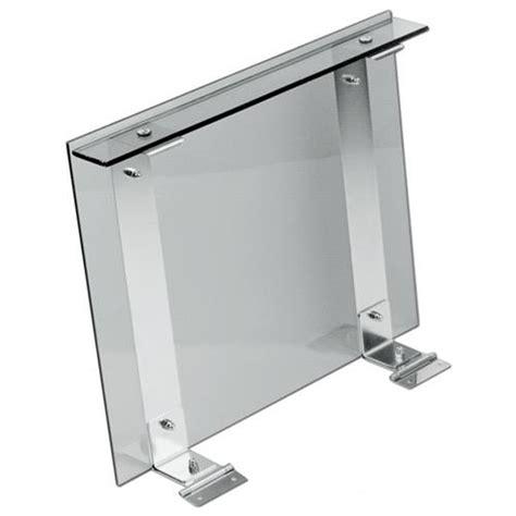 coperchio per piano cottura prodotto 3086 coperchio in vetro per piano cottura